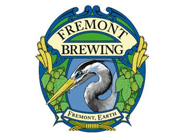 Craft Beer Fremont Seattle
