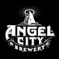 angel city brewery logo