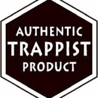 authentic trappist beer