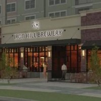 iron hill brewery voorhees