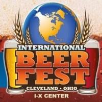 ix-beer-fest-575-e1336151609590-200x200.jpg