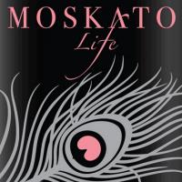 moskato life rose