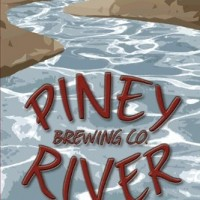 piney river brewing logo