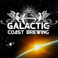 Galactic Coast Brewing