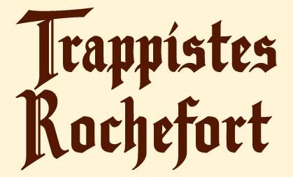 File:Trappistes-Rochefort-brewery-label.jpg - Wikimedia ...