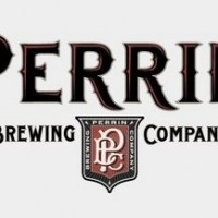 perrin brewing logo