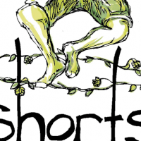 shorts brewing logo