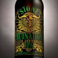 stone ruination tenth anniversary crop