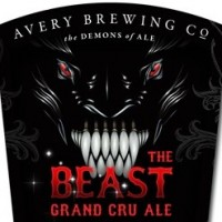 avery the beast grand cru