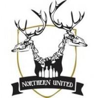 northern united brewing logo