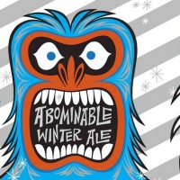Beers to know this week, featuring fresh hops and Motörhead