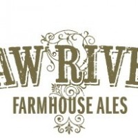 Haw River Farmhouse Ales logo