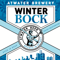 Atwater Winter Bock