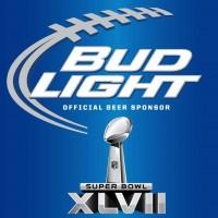 Bud Light NFL Super Bowl