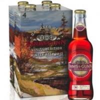 Innis and Gunn Winter Beer 2012