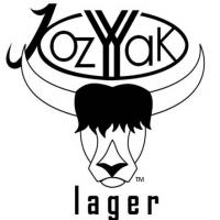 Kozy Yak Lager
