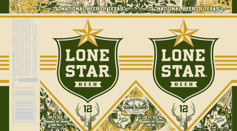 Background Image Plaid Checkered Seamless Tileable Pigment Green Black 23557d additionally  likewise Lone Star Beer 2 as well Do scratch besides 843320. on black light