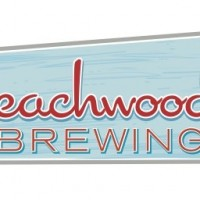 Beachwood Brewing logo