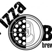 Pizza Boy Brewing Co. logo