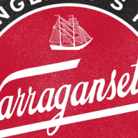 narragansett logo crop