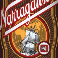 narragansett porter logo