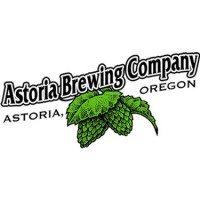 Astoria Brewing Co.