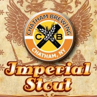 Chatham Imperial Stout