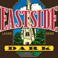 Lakefront Eastside Dark Lager