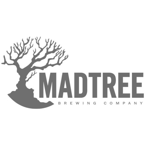 Madtree Brewing Co.