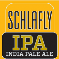 Schlafly IPA
