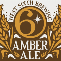 West Sixth Amber Ale