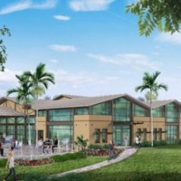 maui brewing new facility grounds