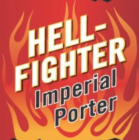 Karbach Hellfighter Imperial Porter