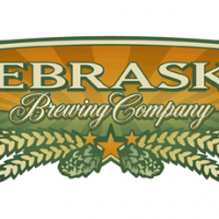 nebraska brewing logo