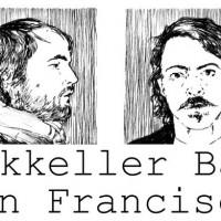 mikkeller bar san francisco logo 575