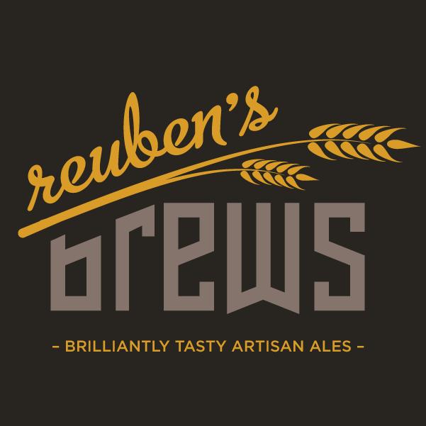Craft Beer Distributors Washington State