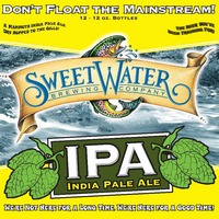 sweetwater ipa mixed pack 200