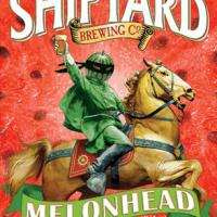 Shipyard Melonhead Ale