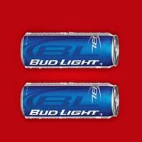 bud light equal