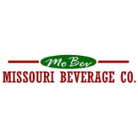 missouri beverage co logo