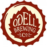 odell brewing logo