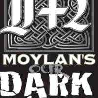 moylans dark secret label