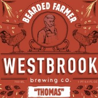 Westbrook Thomas Saison