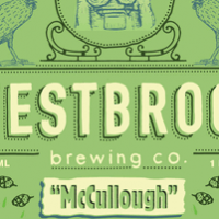Westbrook McCullough Saison