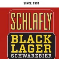 Schlafly Black Lager
