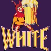 Lakefront White Belgian White Ale
