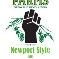 Rogue Newport Style Ale