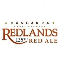 hangar 24 redlands label