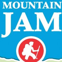 Long Trail Mountain Jam Ale