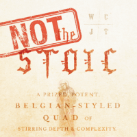 deschutes not the stoic label